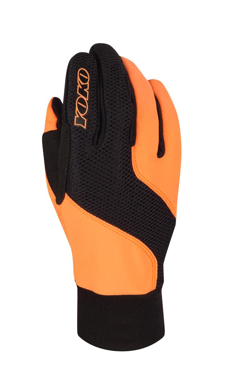 48-174809_yxr_race_glove_orange.jpg