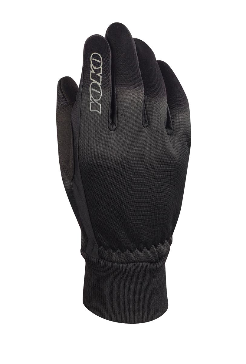 48-174814_yxt_tourer_glove_black.jpg