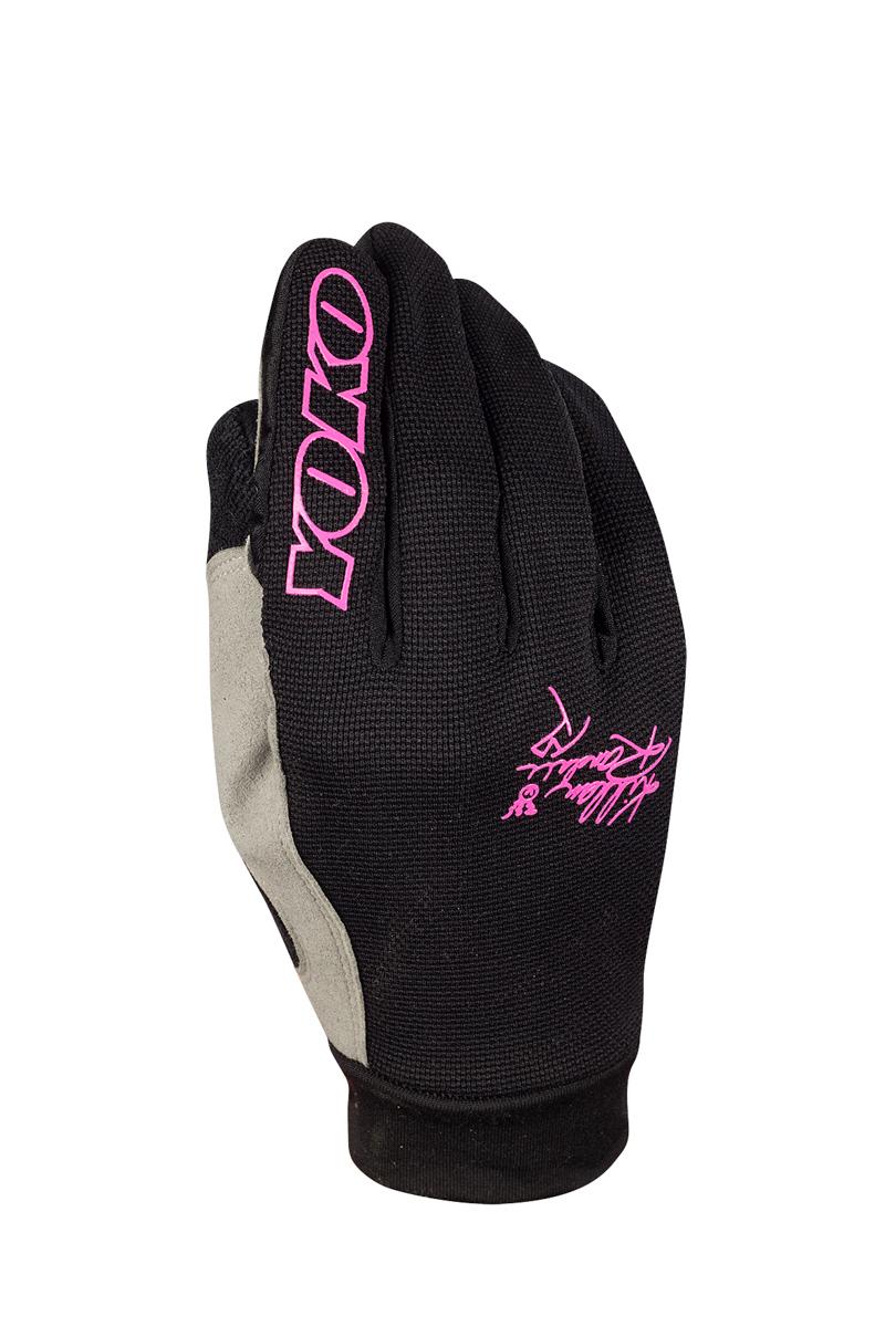70-177005_yxr_light_glove_kikkan_black-pink.jpg