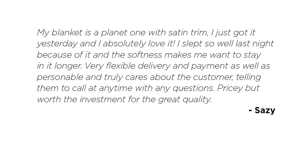 Reviews_23.png