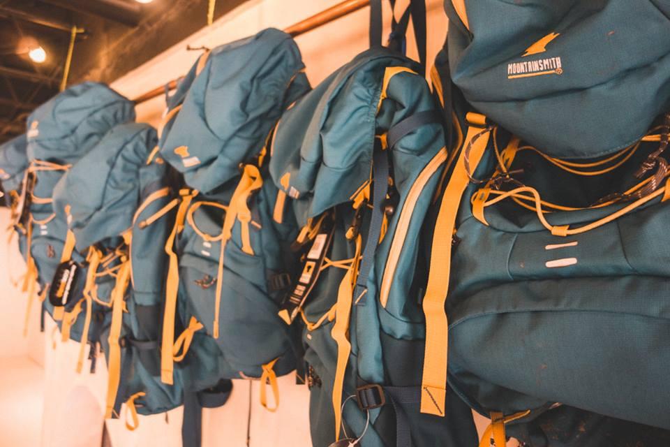 packs 1.jpg