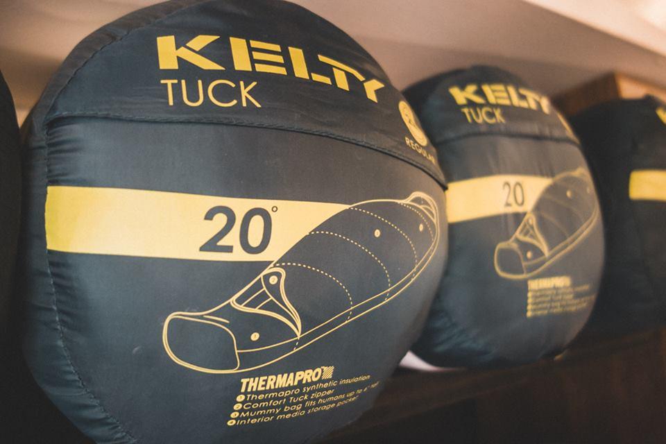Kelty bag.jpg
