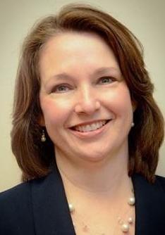 Elaine Fairman