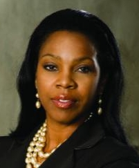 Dr. Shelia Robinson