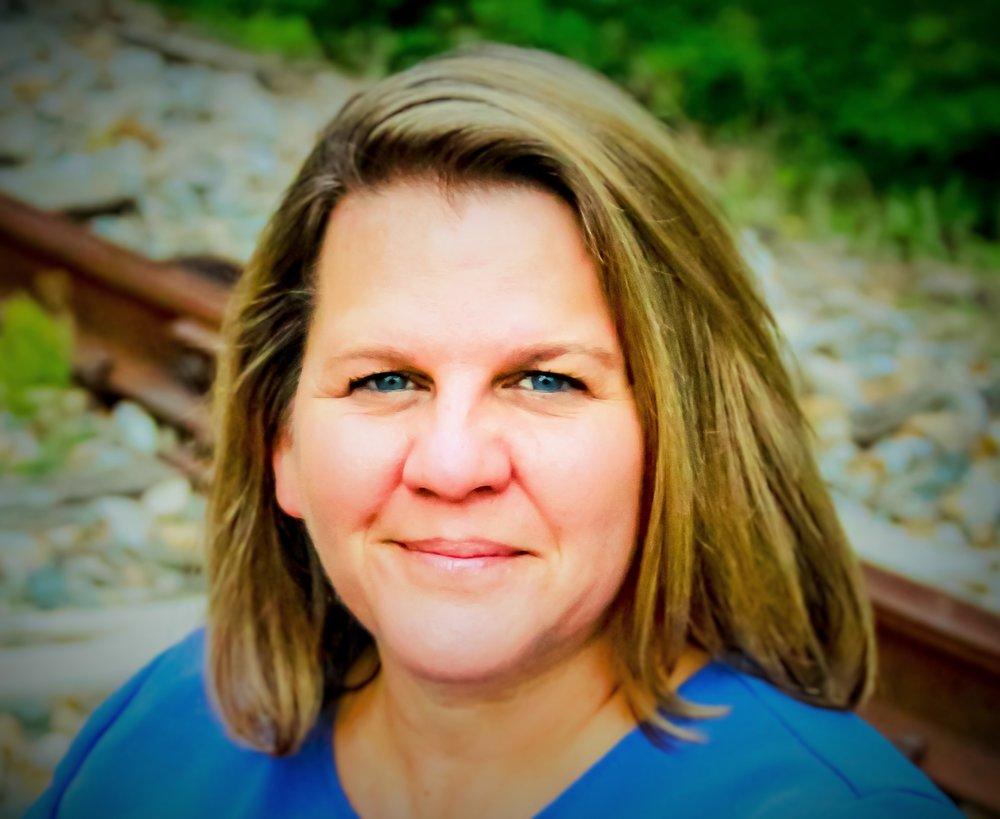 Lori Pasewaldt