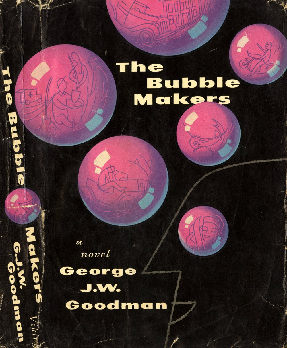 GB3_Undated_Bubble Makers Front Cover.jpg