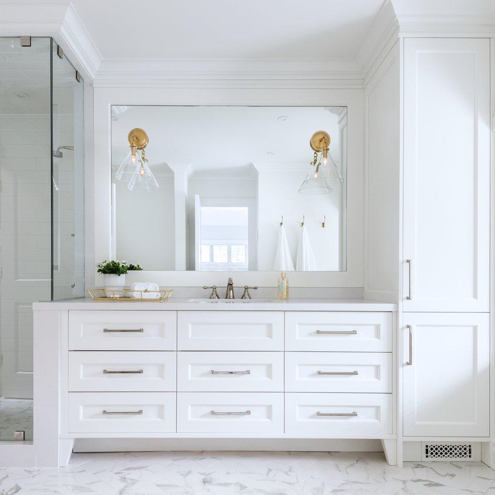 Guest Bathroom 5.jpg