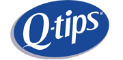Q tips.png