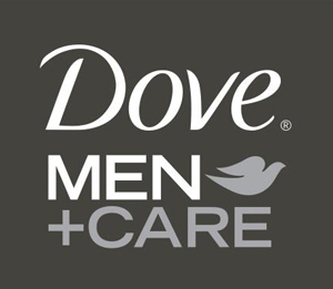 Dove-Men+Care-Logo.jpg