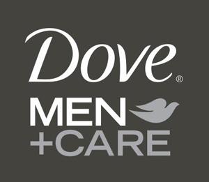 Dove-Men+Care-Logo.jpg