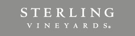 sterlingvineyards_logo.jpg