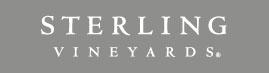 sterlingvineyards_logo.jpg