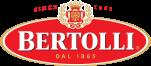 bertolli_logo_new11.png