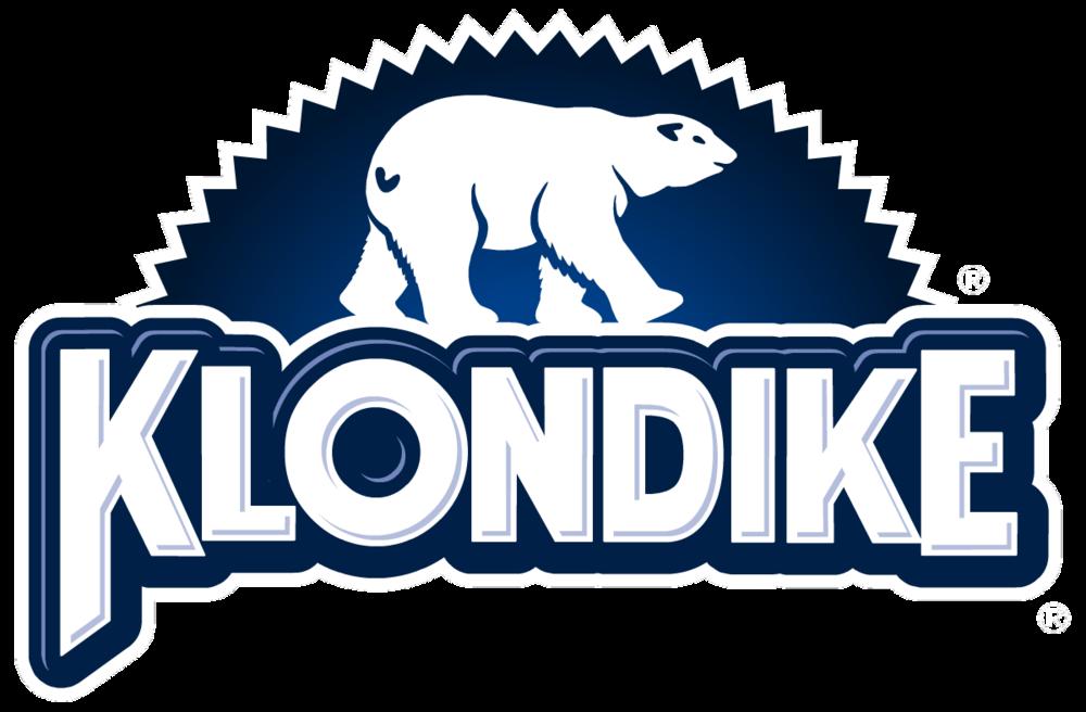 klondike logo.png
