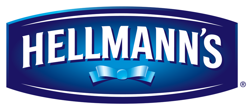 hellmans logo.png