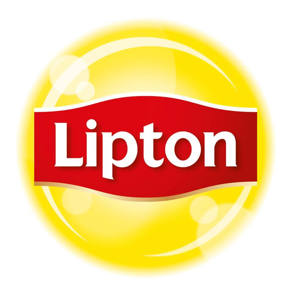 lipton logo.jpg