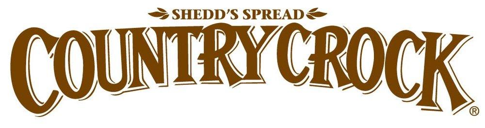 country crock logo.jpg