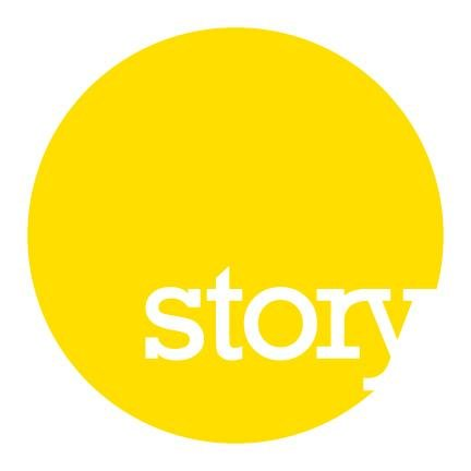 storyworldwide.jpg