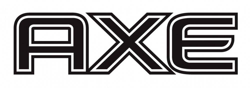 axe-logo.jpg