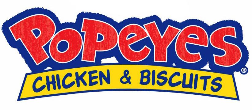 popeyes-logo.jpg