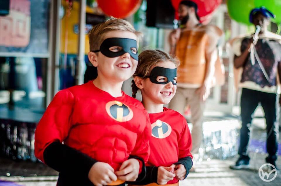 Elementary kid in Costume 2.jpg