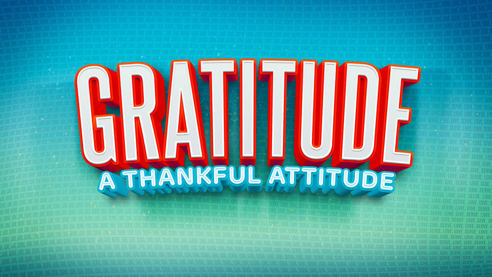 Elementary Nov Gratitude header art.jpeg