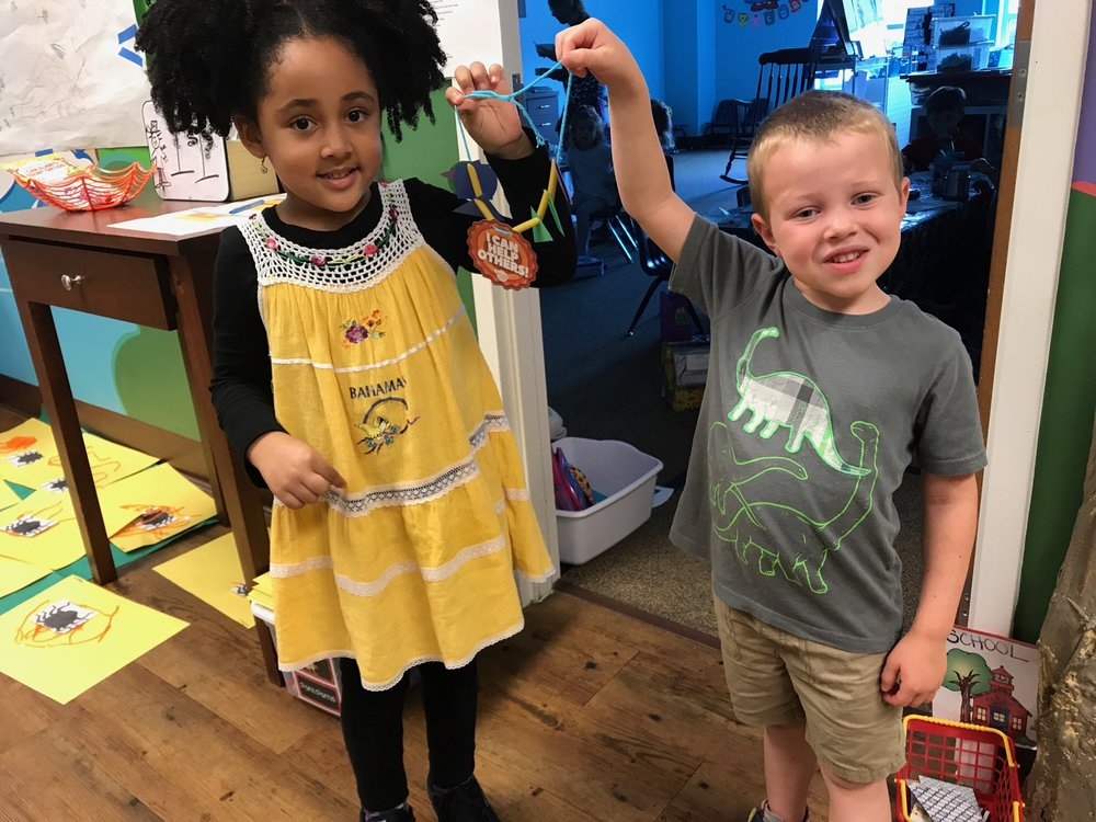 Child Helping someone - I can help others necklace.jpg