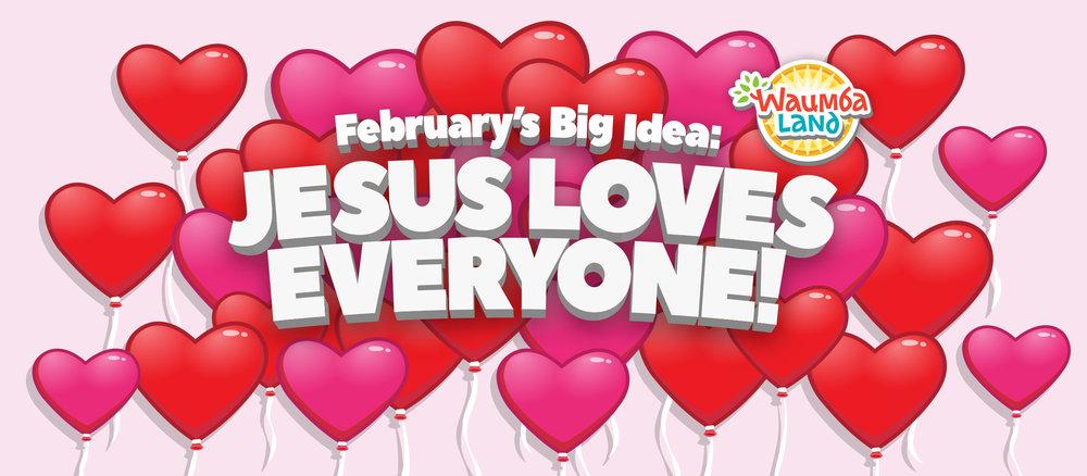 WL_February_BI_wide.jpg