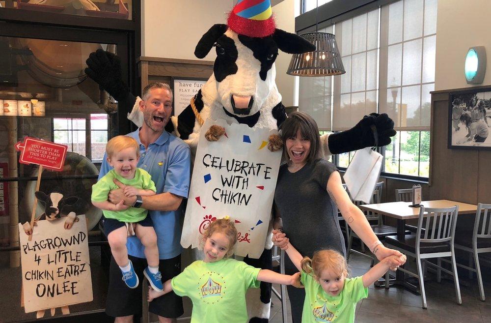 FamilyW:Cow.jpg