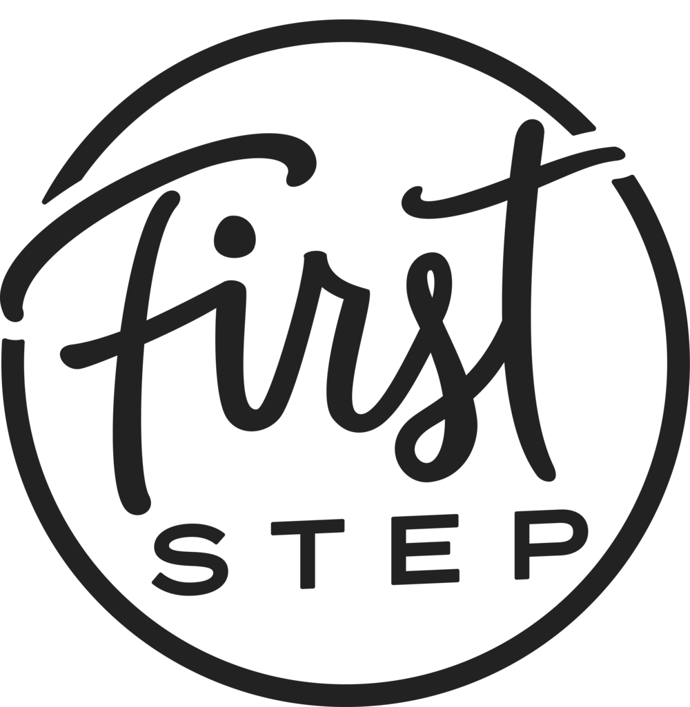 FirstStep__Side2.png