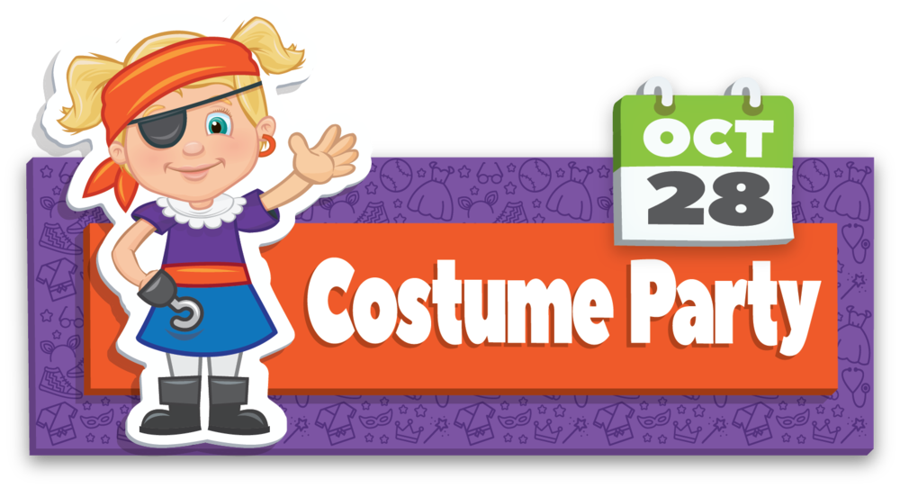 CostumeParty3x5_option2.png