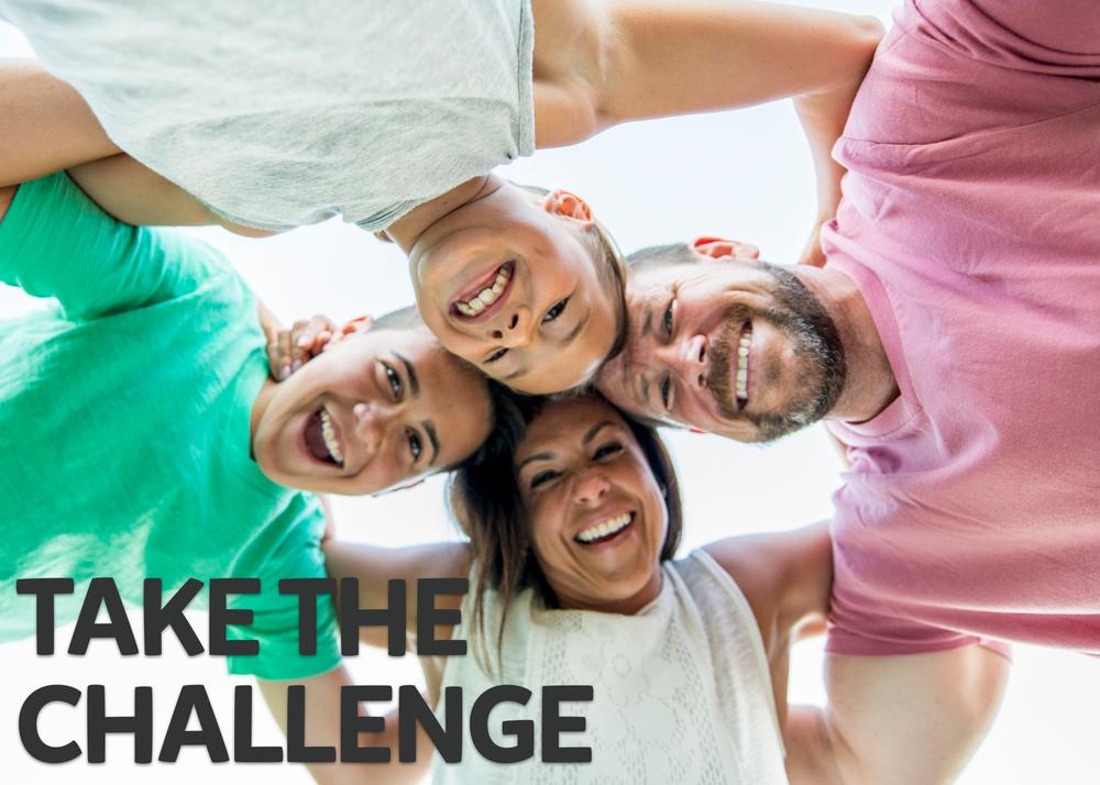 Jan Verse Challenge.png