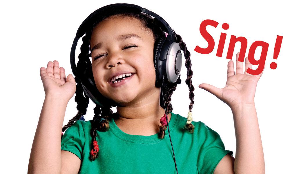 Sing_PS.jpg