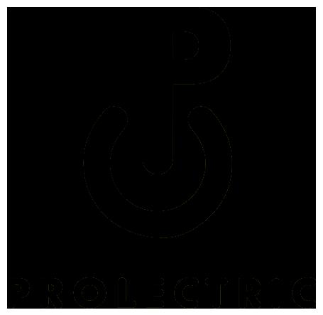 prolectric logo final black.png