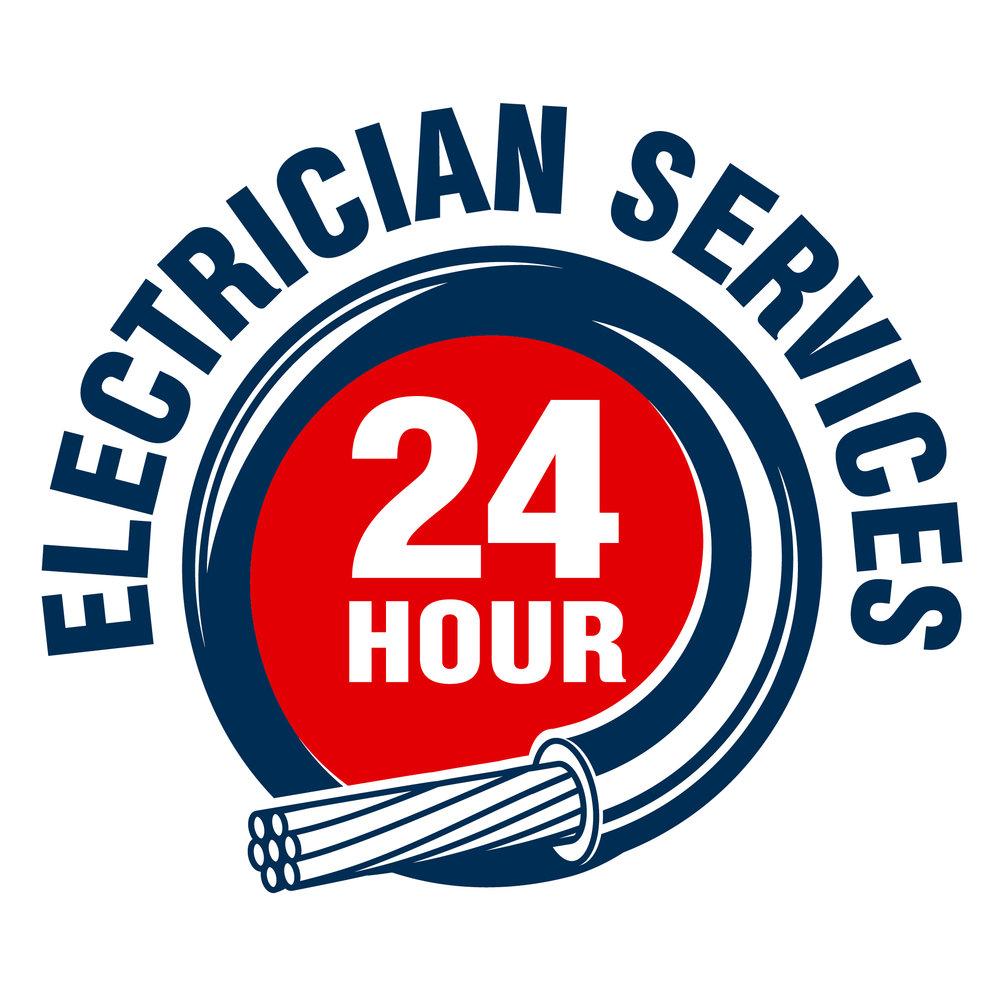 emergency electrician Oklahoma City ok