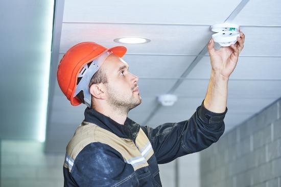 24-hour electrician.jpg