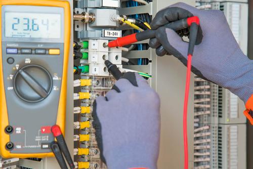 electrician okc.jpg