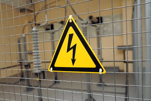 emergency electrician okc.jpg