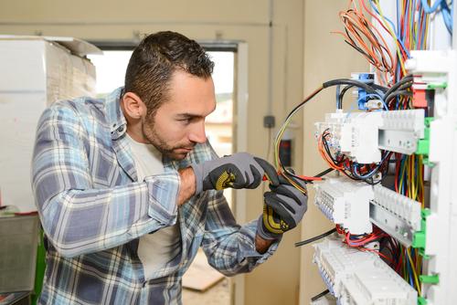 24 hour electrician okc.jpg