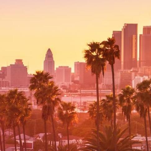 Los Ángeles (próximamente)