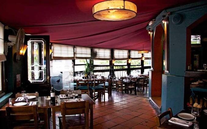 la-perdiz-parrillada-restaurante_i5_588ca60f9c7bfee29e26ec64b89fcab7.jpg