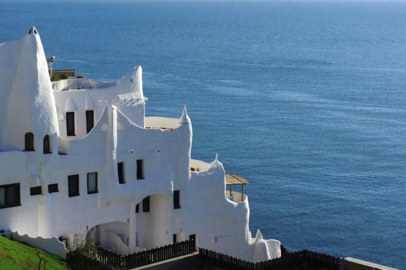 Punta Del Este (y alrededores)