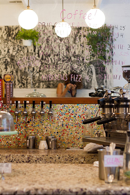9-Cafe El Rey NY.jpg