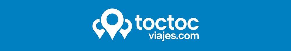 logo TocTocCeleste-01.jpg