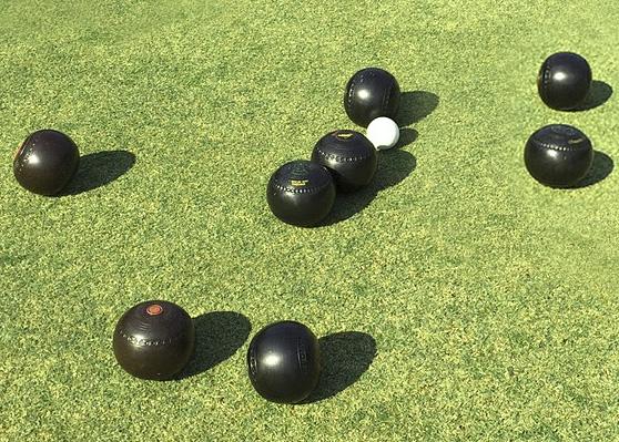 Bowls + Jack 3.jpg