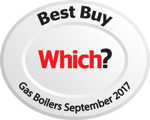 Gas Boilers September 2017.png