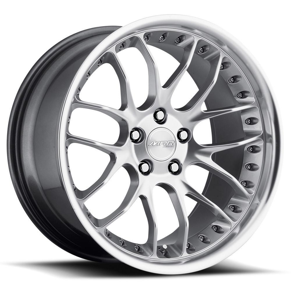 GT7 - Anghen Mods and Wheels Inc