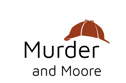 Murder and Moore