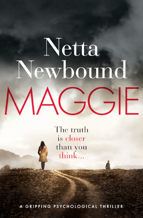 Netta Newbound - Maggie_cover_high res (3).jpg