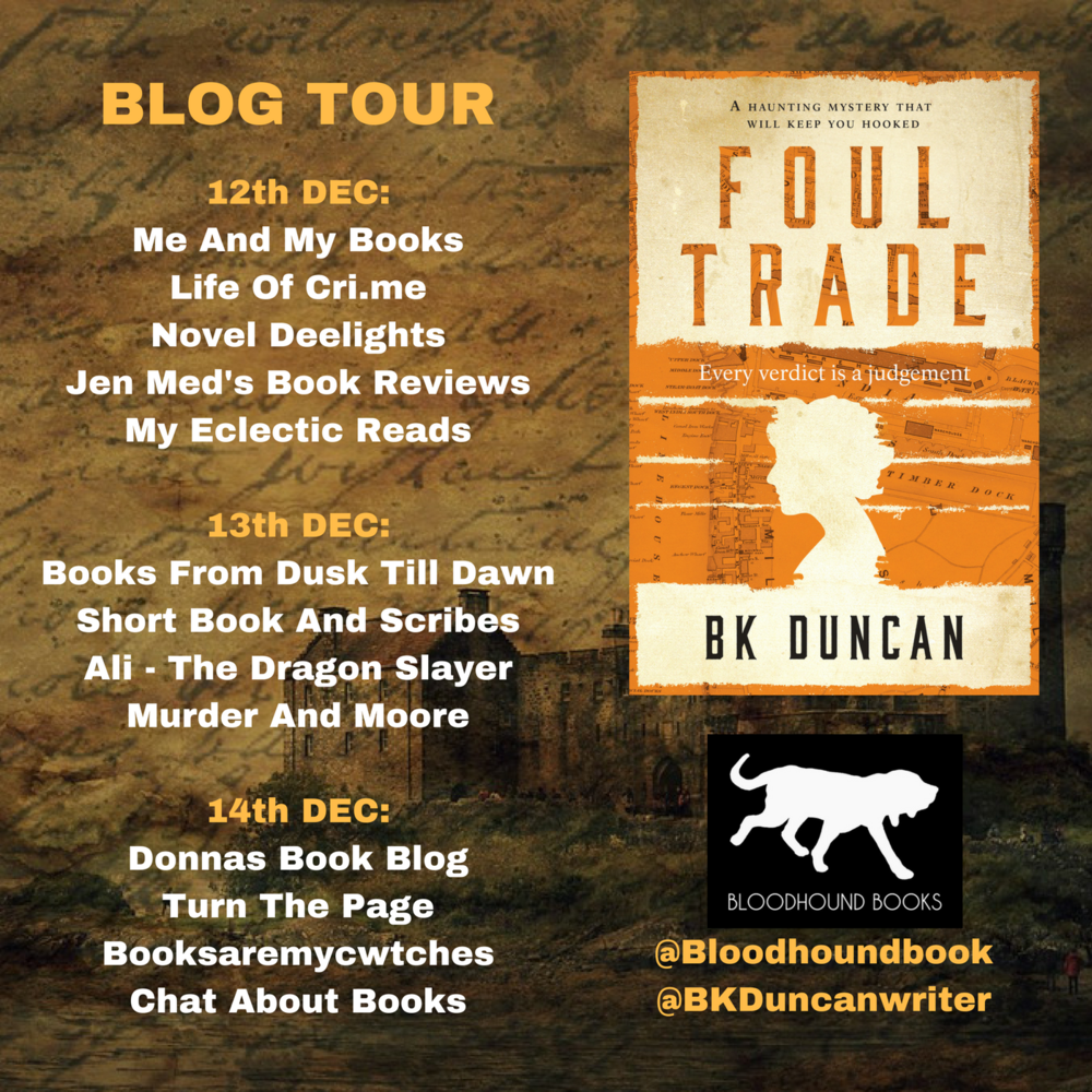 BLOG TOUR (2).png